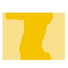 uf-logo-yellow