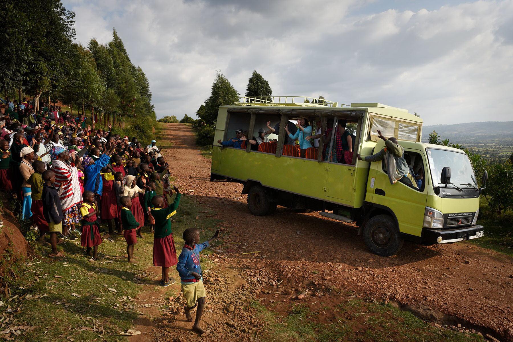 Kenya-Laila - DM-06-28-2016 bus v2