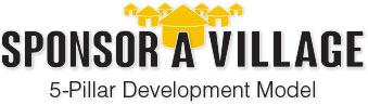 program-sponsor-a-village-title