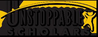 unstoppable-scholars-logo