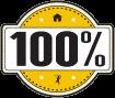 100percent-sm