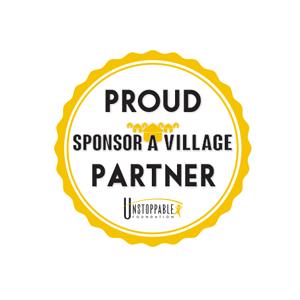sponsor_a_village_partner_placeholder