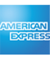 Shop for good with American Express