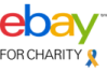 Shop for good with ebay