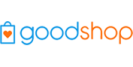 Shop for good with the Good Shop